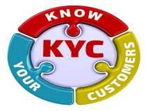 भविष्य निर्वाह निधी खातेधारकांसाठी 'केवायसी'ची अंतिम मुदत ३१ डिसेंबरपर्यंत