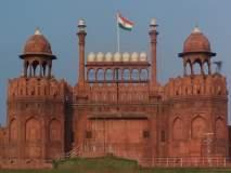Independence Day : हवाई दलाच्या वेशामध्ये दहशतवादी फिरतोय, दिल्लीमध्ये हाय अलर्ट