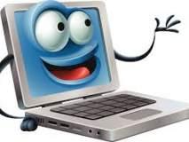 परभणी जिल्ह्यात १५२ तलाठ्यांना लॅपटॉपचे वितरण