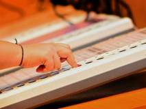 Lok Sabha Election 2019: अकोला जिल्ह्यात तरुण मतदार सर्वाधिक!