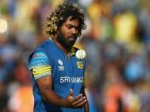 IPL Auction 2018: 'या' भेदक गोलंदाजांवर आयपीएलच्या लिलावात एकाही संघाने बोली लावली नाही