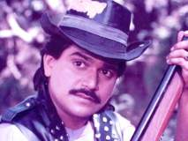 Death Anniversary : 'लक्ष्या'ने लावले होते सगळ्यांनाच वेड! ढसाढसा रडला होता सलमान खान!!