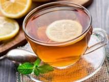 सकाळी रिकाम्यापोटी घ्या हा खास चहा, अॅसिडीटी आणि पोटाची समस्या पळवा!