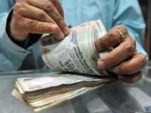 कर्जदारांसाठी राज्य बँकेची 'ओटीएस' योजना