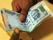 कर्जाचे हप्ते महागणार; स्टेट बँक, आयसीआयसीआय, पीएनबीकडून कर्जाच्या व्याजदरांमध्ये वाढ