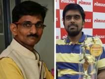 महाराष्ट्र शासनाचे उत्कृष्ट पत्रकारिता पुरस्कार जाहीर; लोकमतच्या दोन पत्रकारांचा गौरव