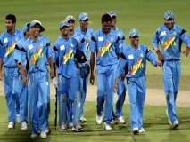 'या' भारतीय क्रिकेटपटूंच्या प्रेमाची इनिंग राहिली अधुरी