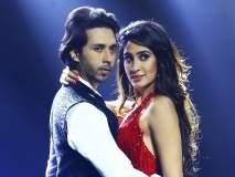 Luckee Marathi Movie Review : कथानकात फसलेला 'लकी'