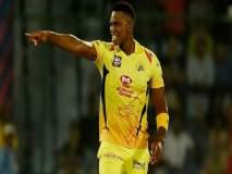 IPL 2018 : रस्त्यावर शेंगदाणे विकणारा ' हा ' मुलगा ठरतोय चेन्नईच्या विजयाचा शिल्पकार