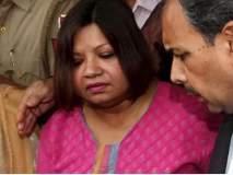 पाकिस्तानी 'हनी ट्रॅप'मध्ये सापडून देशाशी गद्दारी करणारी एकमेव महिला माधुरी गुप्ता