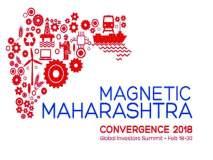 'मॅग्नेटिक महाराष्ट्र'ने विकासाला गती, कोट्यवधींचे गुंतवणूक करार होणार