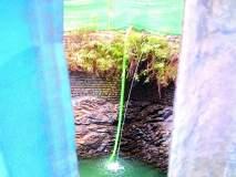 सूर्या जलवाहिनीतून दररोज २०० टँकर पाण्याची चोरी, कोपर येथील प्रकार