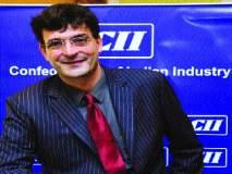 निर्यातीअभावी खोळंबले 'मेक इन इंडिया', सीआयआय प्रमुखांची खंत