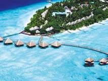 मालदीवकडे दुर्लक्ष करणे भारतास घातक ठरेल