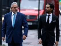 मल्ल्याचे स्विस बँकेत 170 कोटी जमा, ब्रिटनने केले होते भारताला अलर्ट