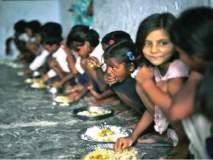 स्थानिक परिस्थितीनुसारच पोषण आहारात हवा बदल; आदिवासी बालकांना केंद्रस्थानी ठेवायला हवे