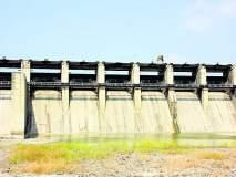 लातूर मनपाकडून दैनंदिन १८ दशलक्ष लिटर पाण्याची बचत
