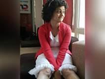 'देसी गर्ल'ला 'रिक्षावाला गर्ल'कडून वाढदिवसाच्या हटके अंदाजात शुभेच्छा, पिग्गी चॉप्सच्या या चित्रपटातील लूकद्वारे बर्थडे विश…...