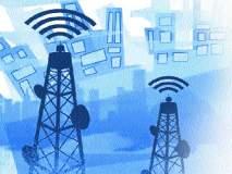 जिओचा झटका : एअरटेल, आयडिया, व्होडाफोनसमोर आव्हान, आणावे लागणार व्हीओएलटीई तंत्रज्ञान