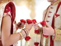 जळगावात ११ महिन्यात ३७५ जणांनी केला नोंदणी विवाह