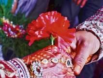 लग्न ठरवताना पालक आणि तरुण मुलं यांच्यात 'या' कारणांमुळे होतो संघर्ष
