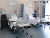 सरकारी रुग्णालयांमधील प्रसूतिगृहांचे रूपडे पालटणार