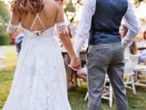 बोंबला! लग्नात येणाऱ्या पाहुण्यांना सोडवावे लागतील गणिताचे प्रश्न, बक्षिसही मिळणार!