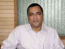 वीज घोटाळा प्रकरणी गोव्याचे पंचायतमंत्री मॉविन गुदिन्हो यांची ३ मेपासून ट्रायल