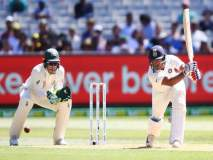 IND vs AUS 3rd Test : सलामी जोडीचा शोध संपलाय?
