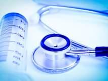 राज्यातील 2315 शासकीय आरोग्य संस्थांमध्ये नि:शुल्क प्रयोगशाळा चाचणी निदान योजना