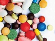 आरोग्य, वैद्यकीय विभागामुळे रखडली औषध खरेदी; हाफकिनला दिले खरेदीचे आदेश