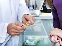 बनावट औषधांच्या सापळ्यातून कसं वाचाल?