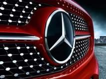 92 वर्षांची झाली Mercedes-Benz कंपनी, जाणून घ्या काही रोमांचक गोष्टी!