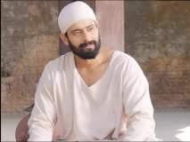 अबीर सूफी भारावून गेला चाहतीचे पत्र वाचून