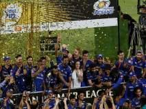 IPLची संघ संख्या वाढणार, दोन नव्या संघांसाठी टाटा, अदानी, गोयंका शर्यतीत