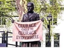 मतदानाच्या हक्काचा ब्रिटिश महिलांचा लढा ! -- जागर -- रविवार विशेष