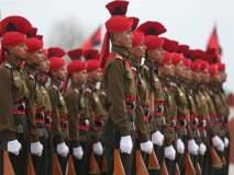 मोदी सरकार दरवर्षी 10 लाख तरुणांना देणार सैन्य प्रशिक्षण?