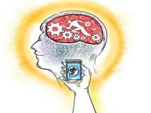 माइंडफुलनेस : 'सजग असण्या'साठी मनाला प्रशिक्षण देण्याचे तंत्र आणि मंत्र