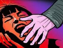 बांग्लादेशी अल्पवयीन मुलीवर बंगळुरुमध्ये लैंगिक अत्याचार: ठाणे पोलिसांनी केली सुटका