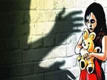 12 वर्षांखालील मुलीवर बलात्कार करणाऱ्यास फाशी, केंद्र सरकारचा महत्त्वपूर्ण निर्णय