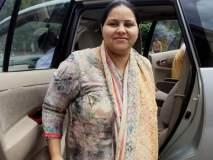 लालू प्रसाद यादव यांची कन्या मिसा भारती यांच्यावर दुसरे आरोपपत्र दाखल
