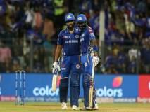 IPLमध्ये प्रथमच घडलं असं, 12 गुणांची कमाई करूनही SRH प्ले ऑफमध्ये