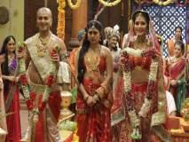 'तेनाली रामा'मध्ये रामाचा दुसरा विवाह