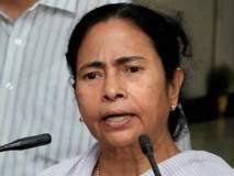 प. बंगालचे नाव 'बांग्ला' करण्यास केंद्राचा नकार