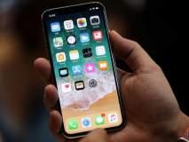 स्मार्टफोनसाठी क्रेझी असाल तर 'या' गोष्टी नक्की लक्षात ठेवा