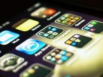 कॉलेज विद्यार्थी रोज १५० वेळा डोकावतात स्मार्टफोनमध्ये