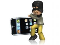 बाजारातून मोबाईल चोरणारा जेरबंद