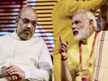गुजरात-हिमाचल प्रदेशमध्ये कोण होणार मुख्यमंत्री? भाजपात मंथन सुरू, आज नावांची घोषणा होण्याची शक्यता