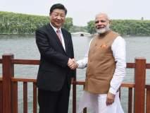 मोदी-जिनपिंग भेटीतून भारताला काय मिळालं?... पाच ठळक मुद्दे