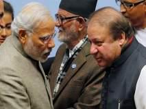 जगातील टॉप 25 शक्तिशाली देशांमध्ये पाकिस्तानचा समावेश